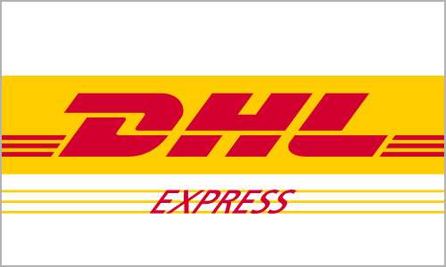 services dhl 3